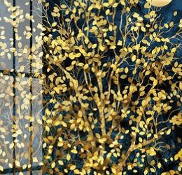 晶鉆裝飾畫