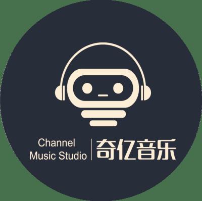 奇亿音乐(官方)